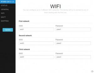screenshot-wifi