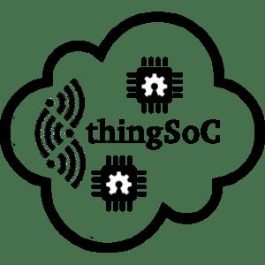 thingsoc_model