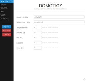 sonoffsc-0-1-0-domoticz