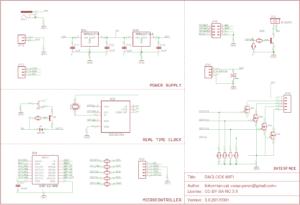 daclock-3-0-schema