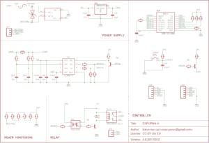 espurna_h-schematic-v0-6