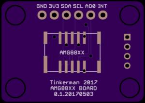 amg88xx-v0-1-20170503-render-front