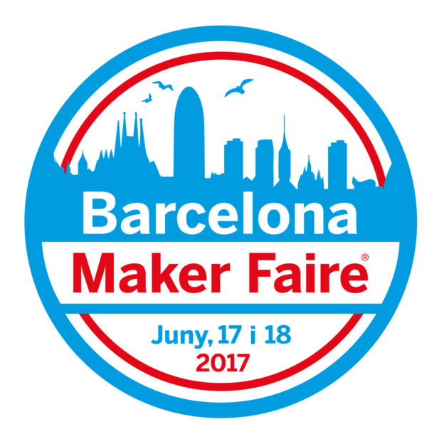 maker_faire_barcelona_badge_logo_catalan