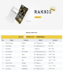 rak833-beta-rak-the-middleware-from-rak-enable-iot